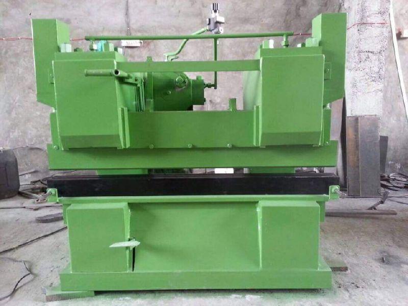C Type Hydraulic Bending Machine