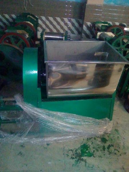 Maida Mixer Machine