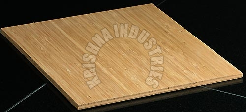 Commercial Plywood Sheets of 8 mm