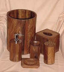 Bathroom Accessories 03
