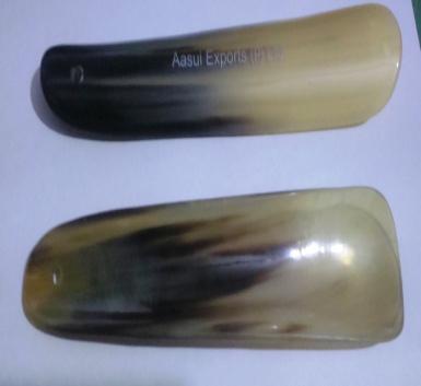 Shoe Horn 03