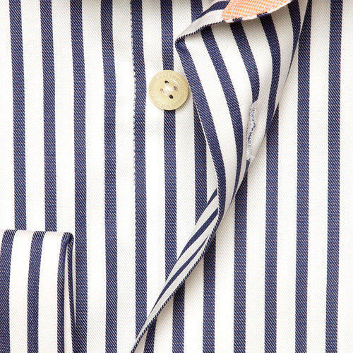 Mens Shirting Fabric 01