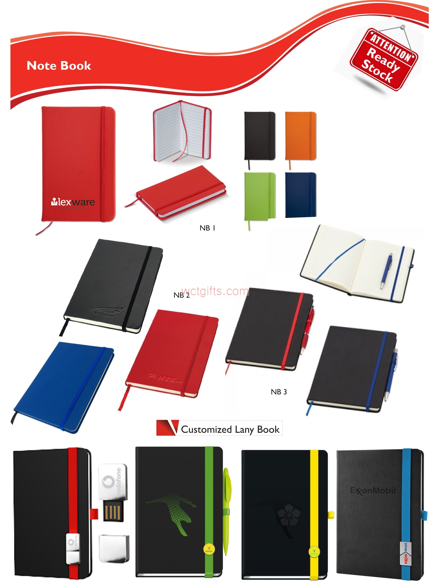 Notebooks Suppliers in UAE,Office Notebook Exporters in UAE