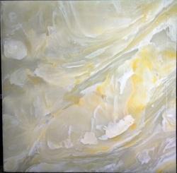 Alabaster Sheets