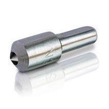 CNC Marking Tools