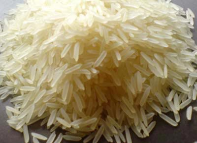 Pusa Basmati Rice,Pusa Sella Basmati Rice Suppliers