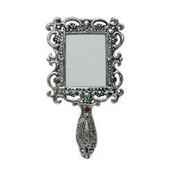 Lac Hand Mirror 02