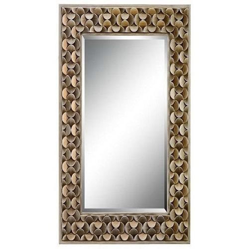 Lac Mirror Frame 01