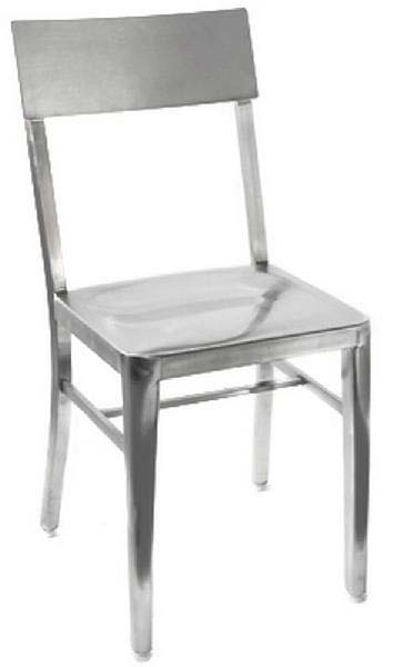 Canteen Chair 01