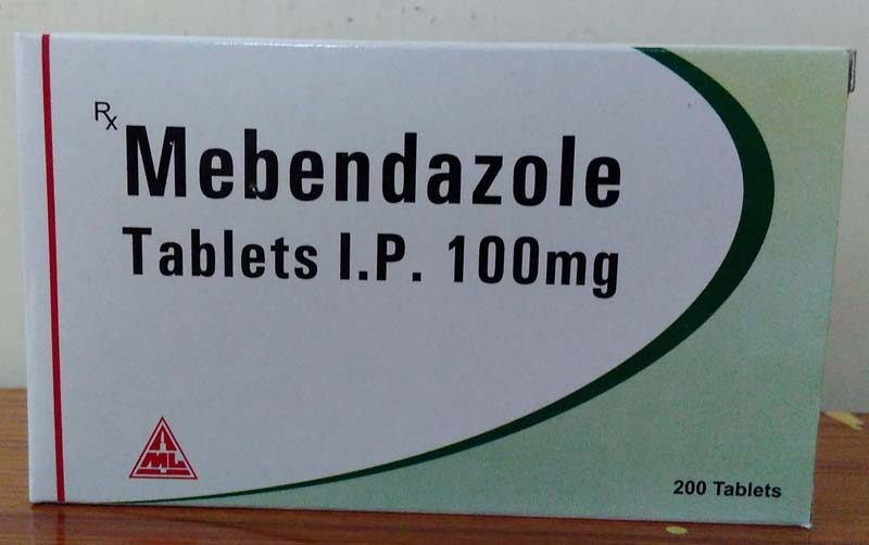 Mebendazole Tablets,Mebendazole Tablets 100Mg suppliers