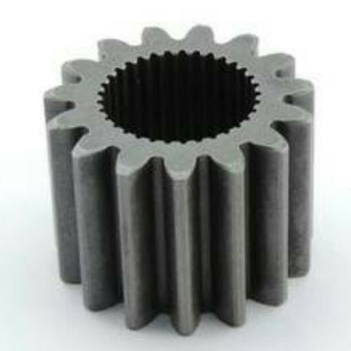 JCB Gear Parts Manufacturer,Exporter & Supplier Sonipat India
