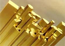 Brass Products Supplier Wholesaler Trader
