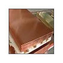 Phosphorus Bronze Sheets Wholesale Traders