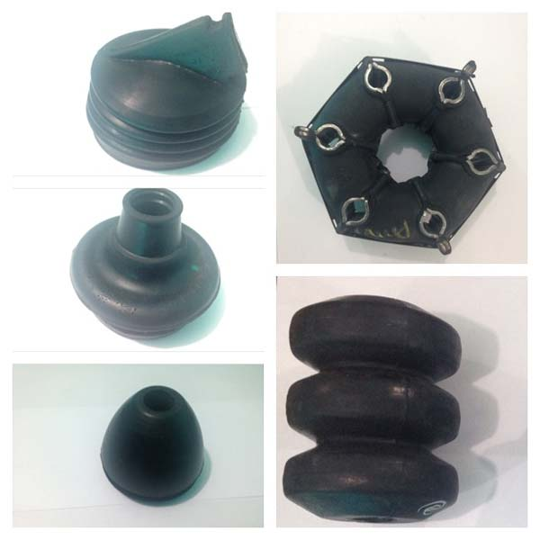 Piaggio Ape Rubber Parts,Axle Bellow,Engine Mounting Suppliers