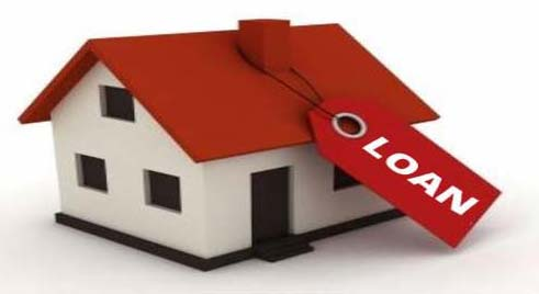 Home Loan in West Bengal India