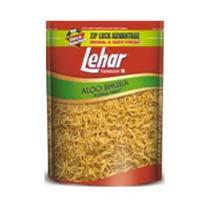 Lehar Sev