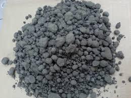 Cement Clinker 02
