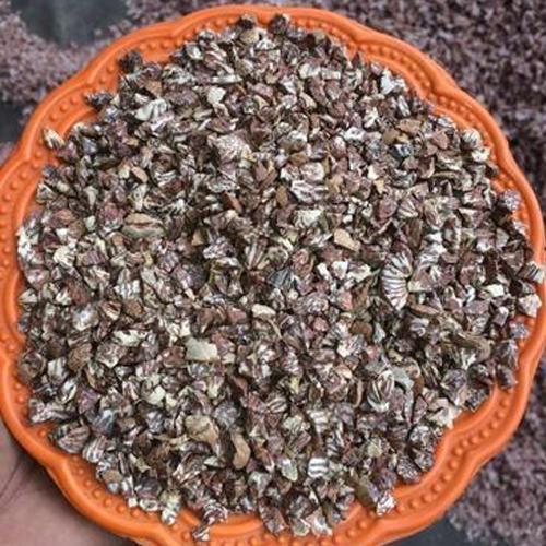 Diamond Betel Nuts