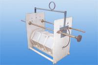 Plating Barrel Unit