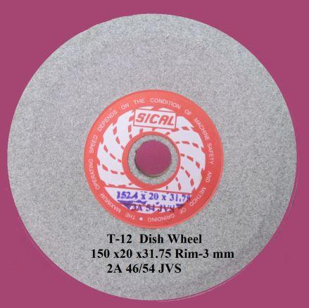 Dish Wheels 02