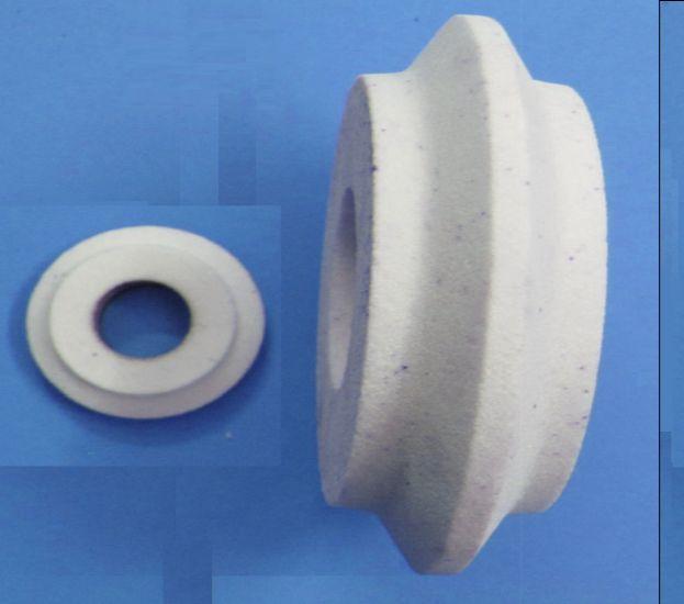 Hob Gear Grinding Wheels 03