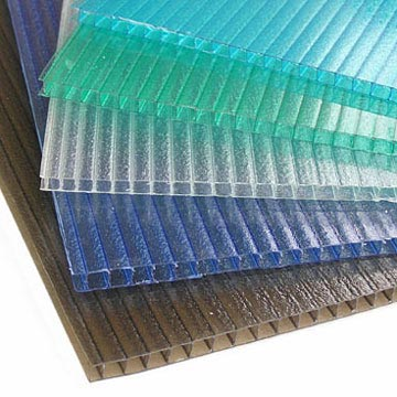 Colored Polycarbonate Sheets, Polycarbonate Sheets Suppliers