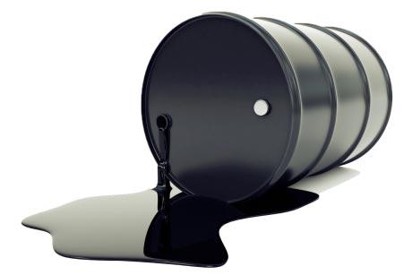 Tyre Oil,Tyre Pyrolysis Oil,Tire Oil Suppliers Chhattisgarh