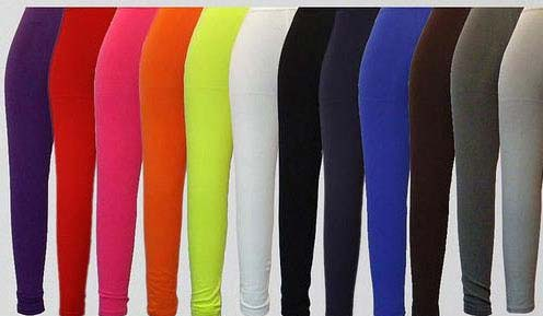 2397592f38 Ladies Leggings,Womens Leggings,Ladies Fancy Leggings Suppliers Delhi