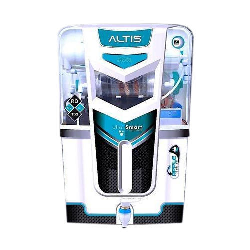 Apple Altis Ro Water Purifier