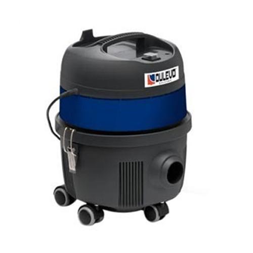 Dulevo Heavy Duty Vacuum Cleaner
