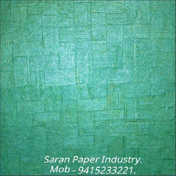 Mat Paper 02