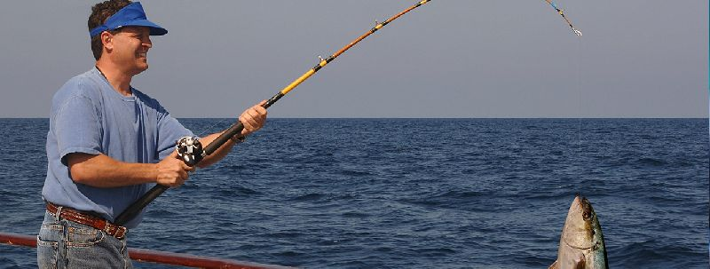 Angling Adventure Services