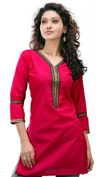ladies kurti,designer ladies kurti,womens kurtis exporters maharashtra