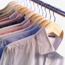Cotton Shirts and Pants