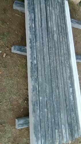 Cement Poles