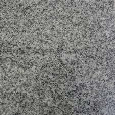 Fateh Granite Stone