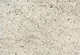 Kashmiri White Granite Stone