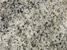 Royal Granite Stone