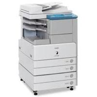 Canon IR 2830 Photocopier Machine