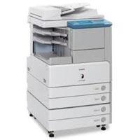 Canon IR 2830 Photocopier Machine