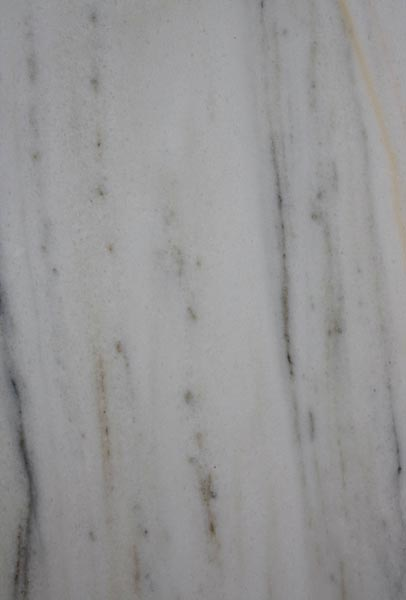 Alberto Indian Marble Stone