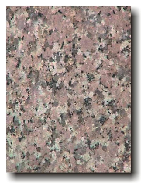 Cheema Pink Granite Stone