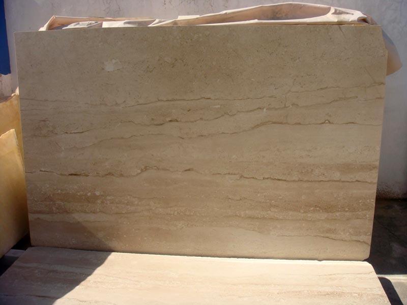 Daino Imported Marble Stone
