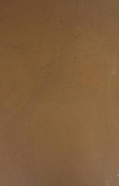 Jaisalmer Plain Indian Marble Stone