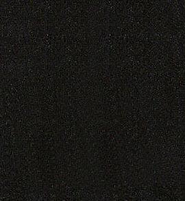Jet Black Slate Stone
