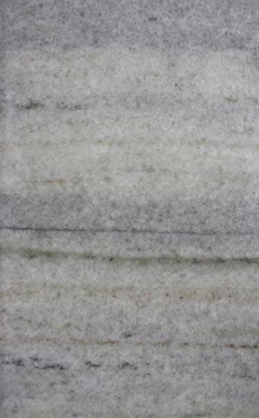 Kumari Marble Stone