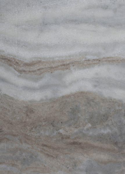 Mist Brown Indian Marble Stone