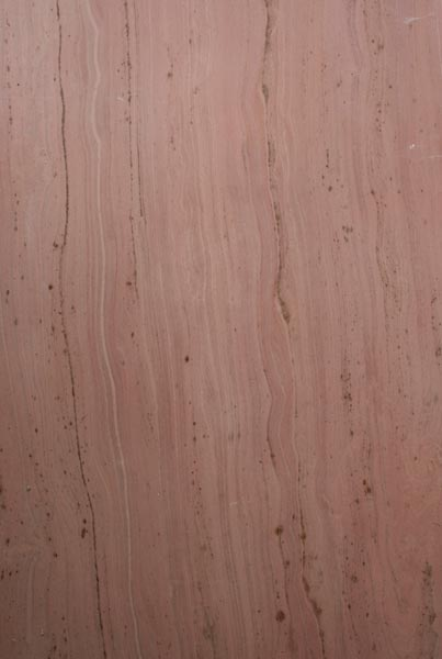 Rose Pink Indian Marble Stone