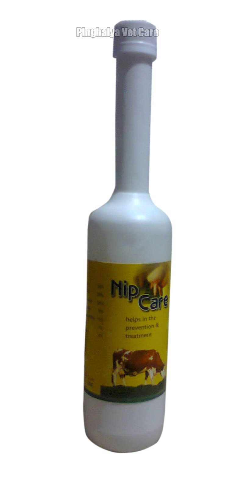 Nip Care Liquid Feed Supplement