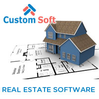 Real Estate Android Application India